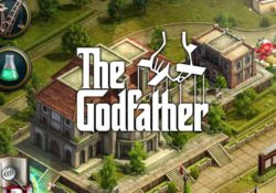 the godfather hack