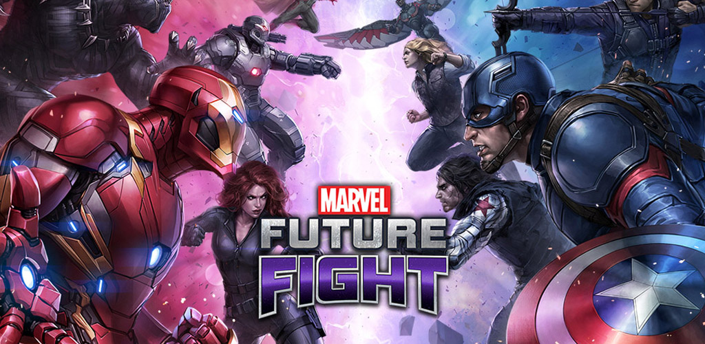 marvel future fight kody