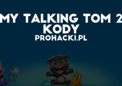 my talking tom 2 kody